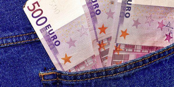Jak złożyć wniosek o 500+ przez bankowość elektroniczną?