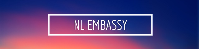 nl embassy logo