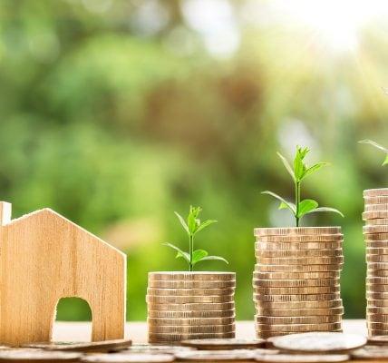 Kredyty hipoteczne dla małżeństw z dziećmi