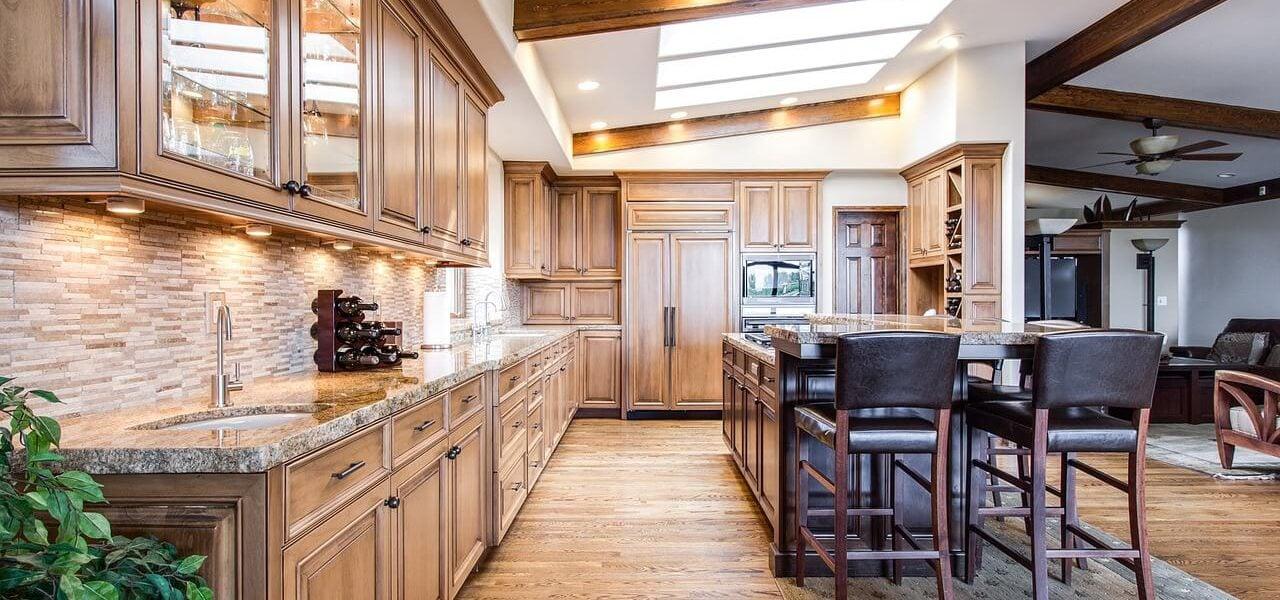 kuchnia czy ankes kuchenny?