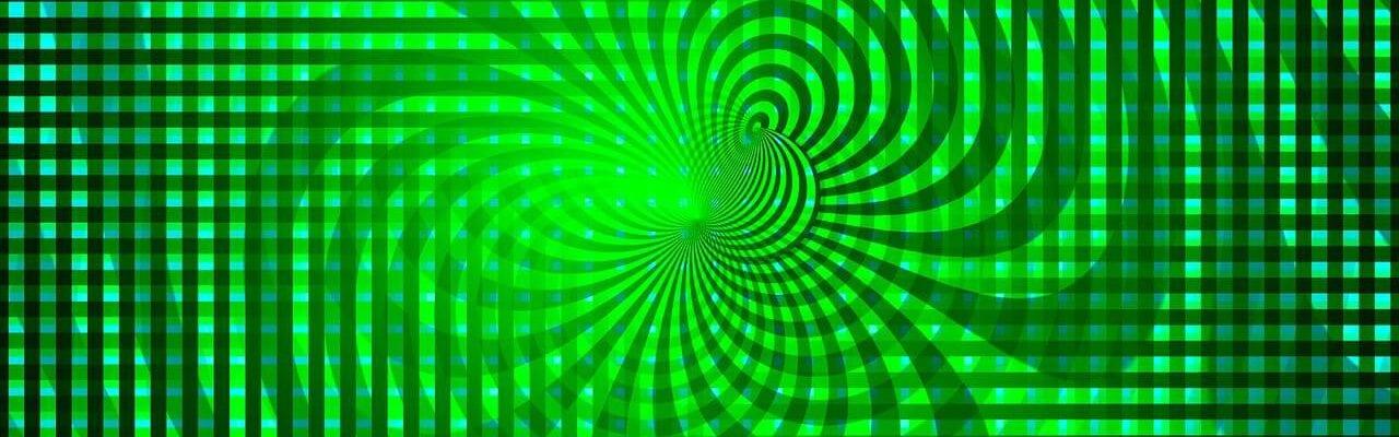 Pole elektromagnetyczne a zdrowie