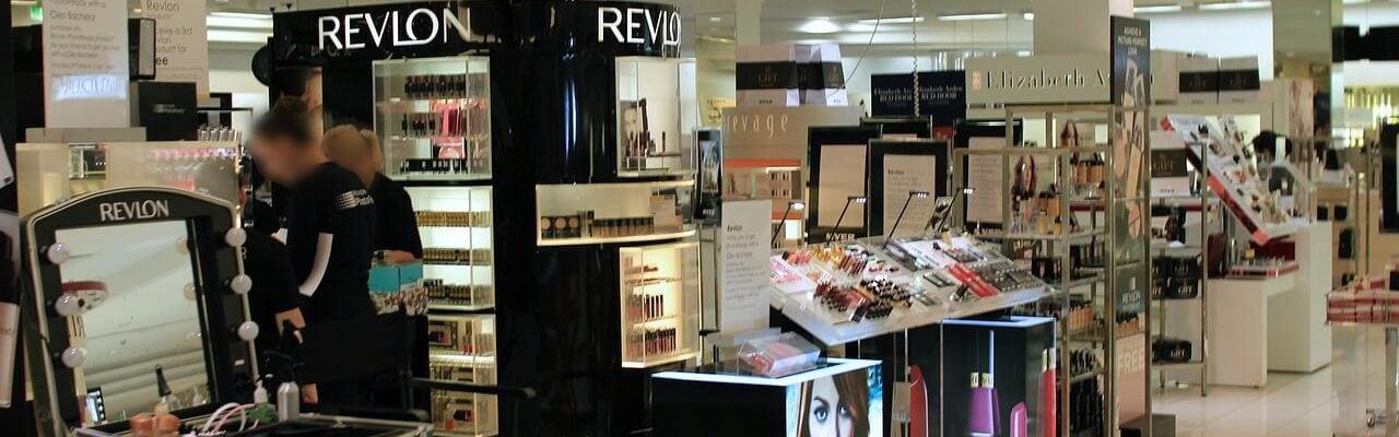 perfumerie internetowe z oryginalnymi perfumami