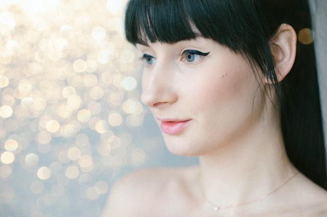 makijaż permanenttny oczu