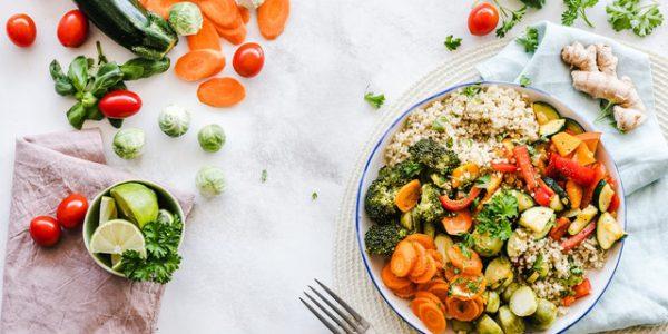 Zalety korzystania z cateringu dietetycznego