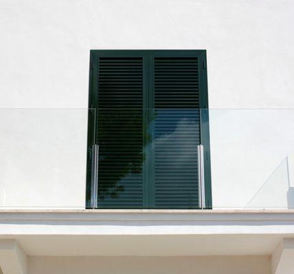 Urządzamy balkon